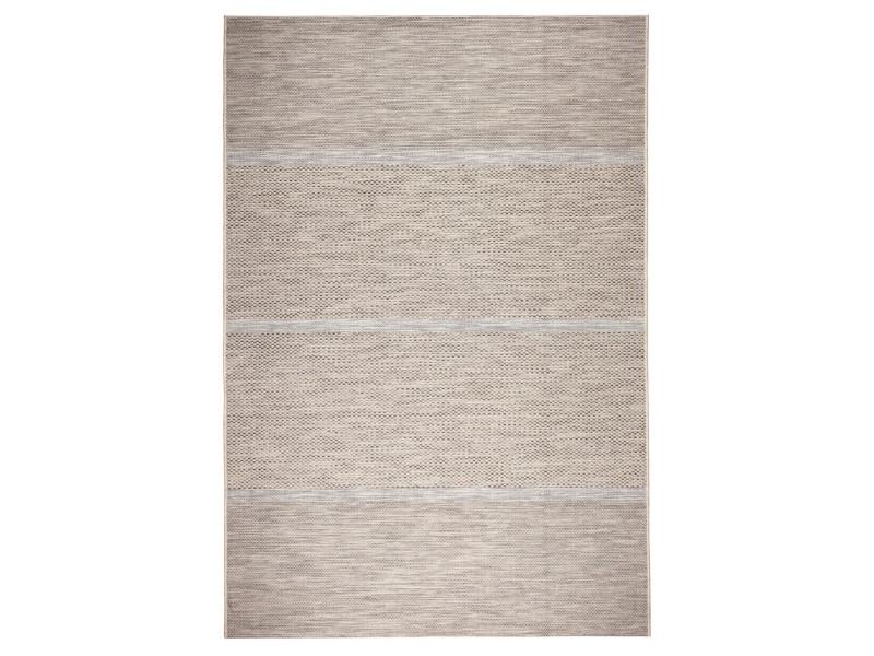 Tapis 60x110 cm PURE beige